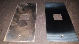 renowacja-stali-nierdzewnej